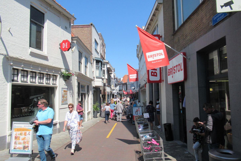 Bekijk foto 2 van Ganzepoortstraat 25