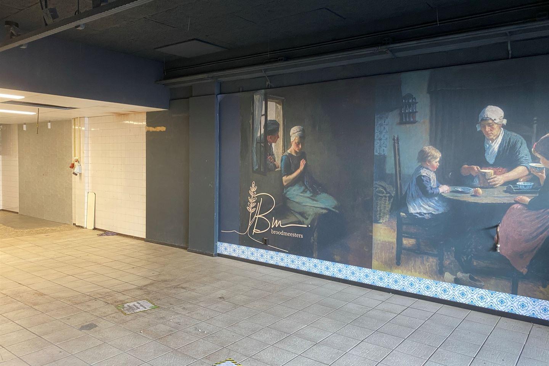 Bekijk foto 5 van Betje Wolffplein 119