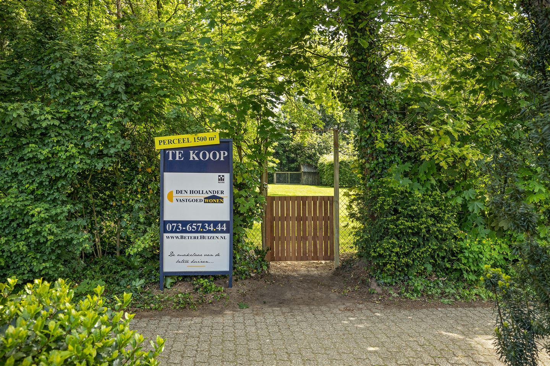 Bekijk foto 3 van Ruwenbergstraat