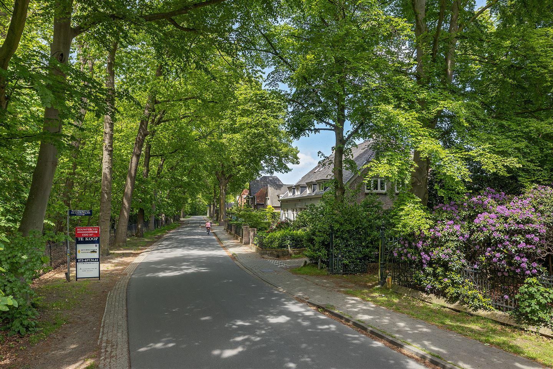 Bekijk foto 2 van Ruwenbergstraat