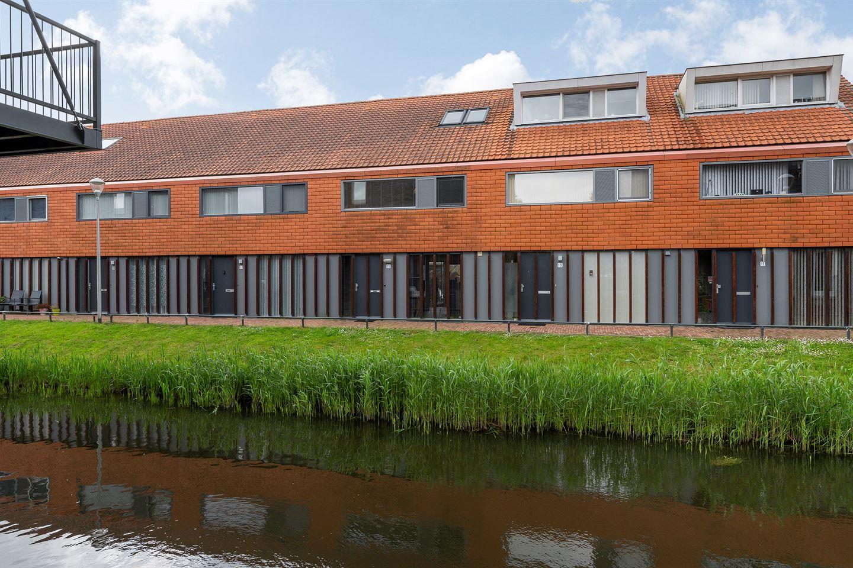 Bekijk foto 1 van Van der Woudendijk 15