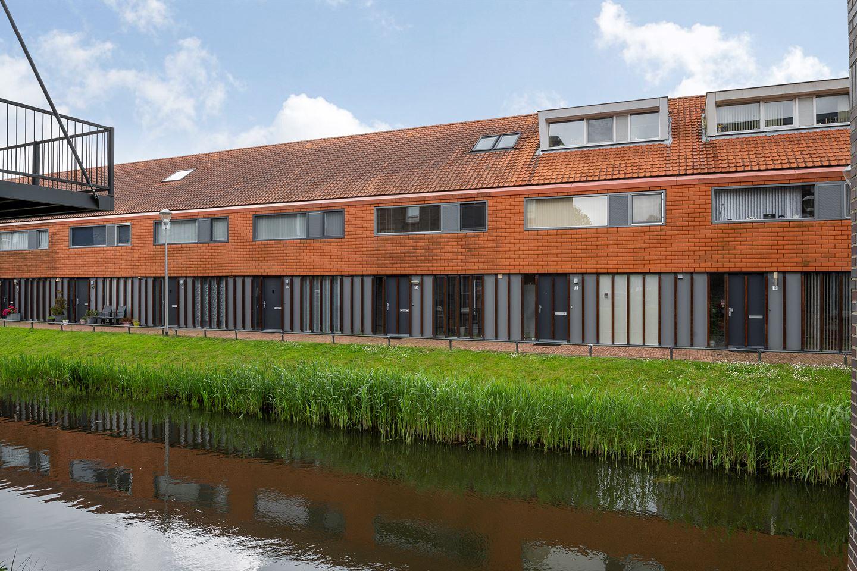 Bekijk foto 5 van Van der Woudendijk 15