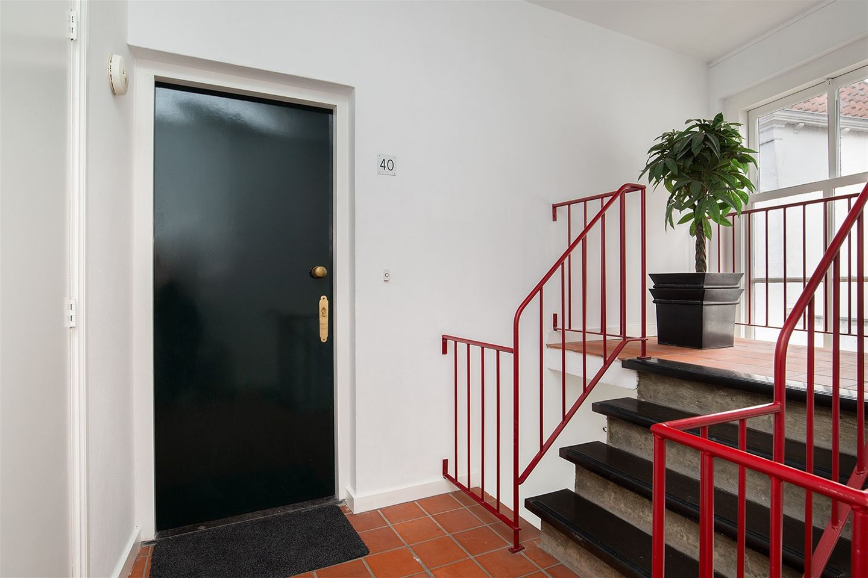 View photo 4 of Herenstraat 40