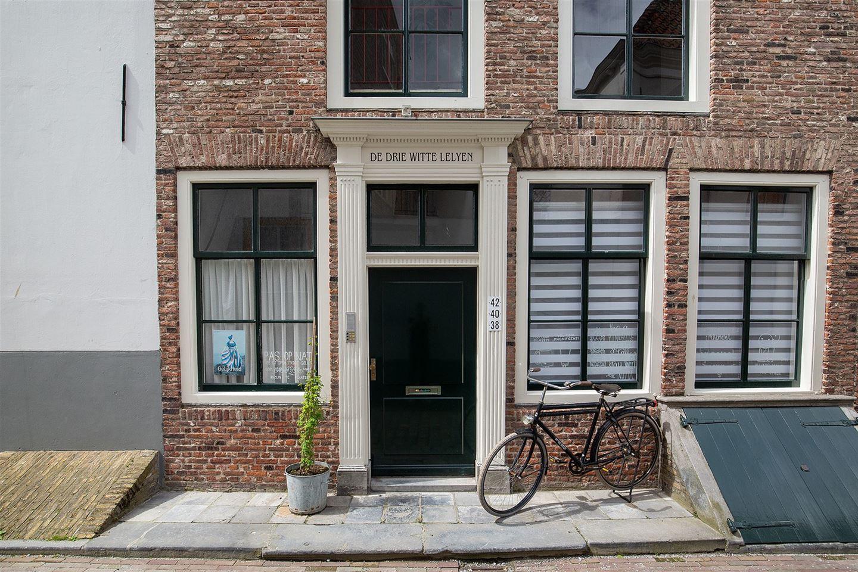 View photo 3 of Herenstraat 40