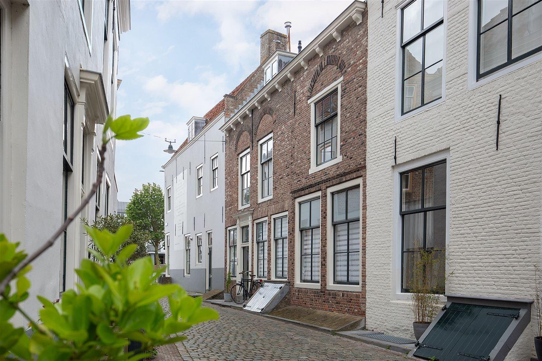 View photo 1 of Herenstraat 40
