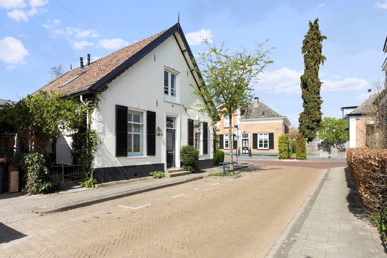 Bekijk foto 4 van Rustenburgstraat 121