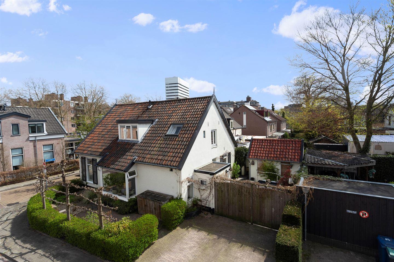 Bekijk foto 3 van Rustenburgstraat 121