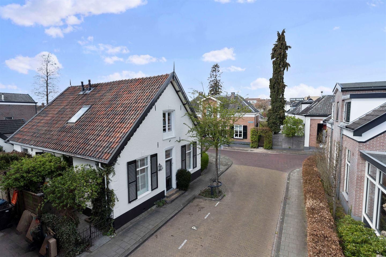 Bekijk foto 5 van Rustenburgstraat 121