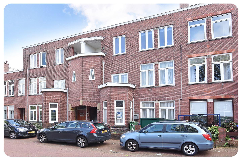 Bekijk foto 1 van Sneeuwbalstraat 154