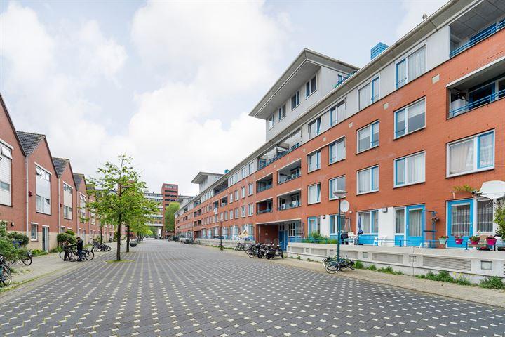 Thijssestraat 325