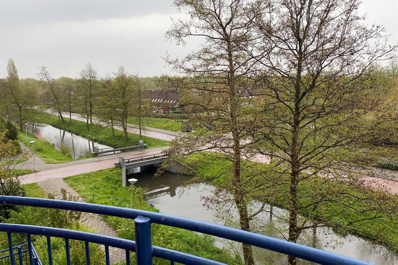 Bekijk foto 2 van Wethouder De Roosplein 190