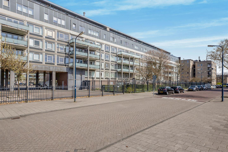 Bekijk foto 1 van Lederambachtstraat 112