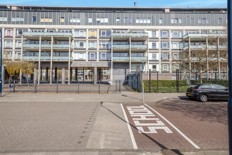 Bekijk foto 2 van Lederambachtstraat 112