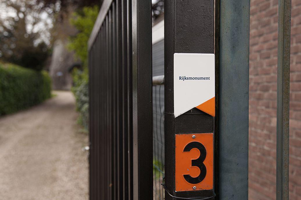 Bekijk foto 3 van De Molensteen 3