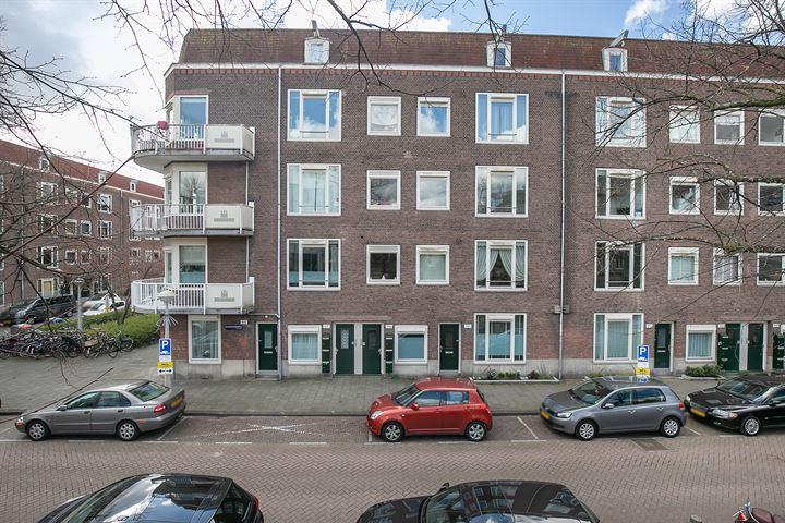 Haarlemmerweg 579 2