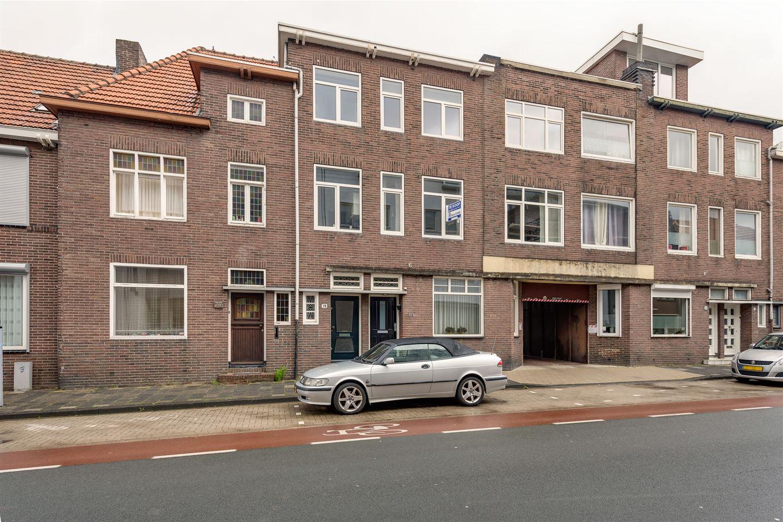 Bekijk foto 1 van Kruisstraat 79