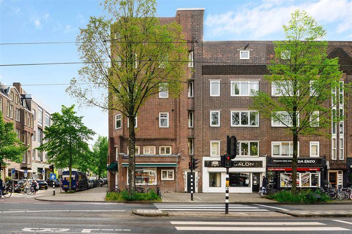 Van Woustraat 181 1