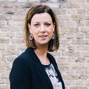 Suzanne Wilderom-Nijmeijer - Kandidaat-makelaar