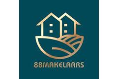 88 Makelaars