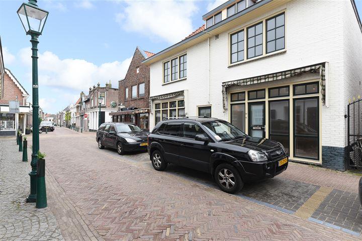 Dorpsstraat 86