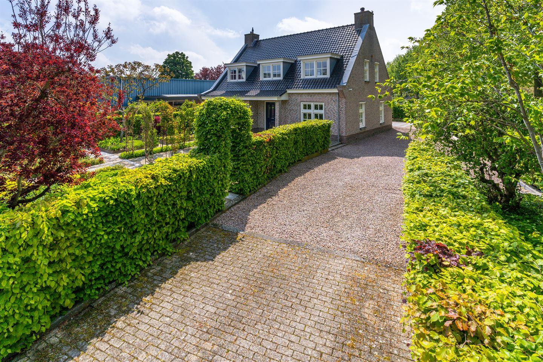 View photo 4 of Vlierweg 37