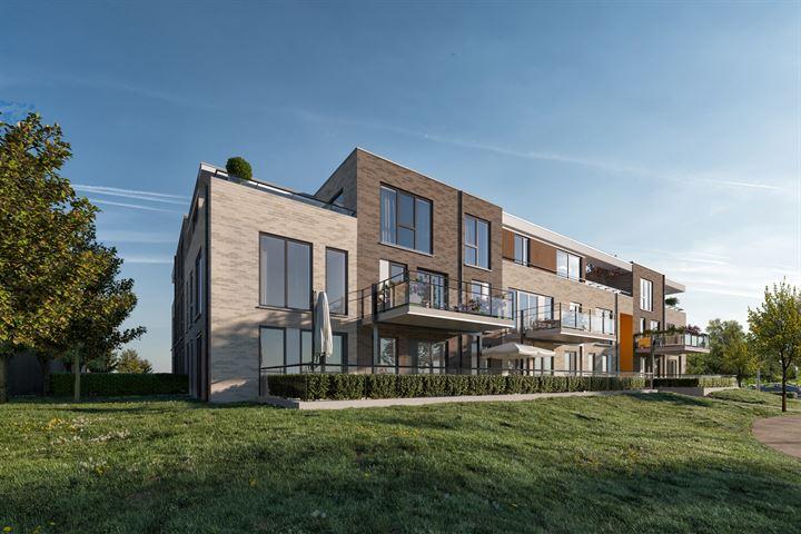 Villa Lierdal