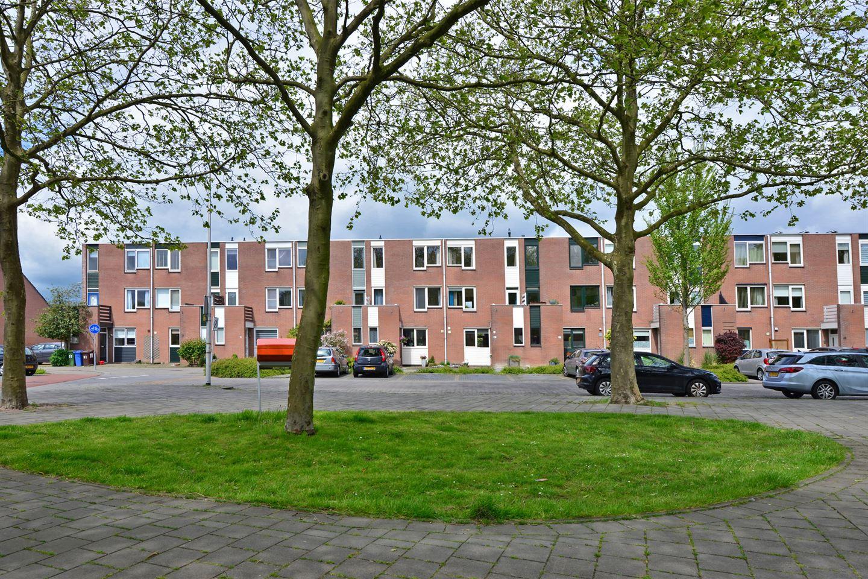 Bekijk foto 1 van Paddestoelweg 47