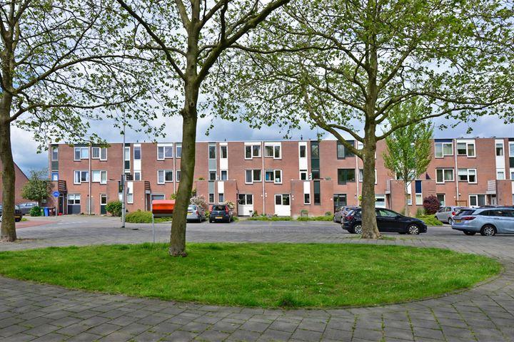 Paddestoelweg 47