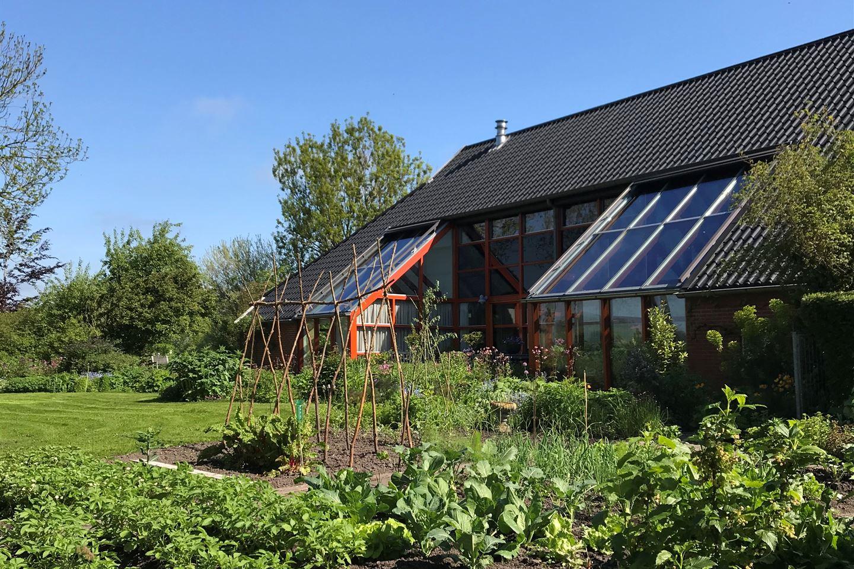 Bekijk foto 3 van Meenteweg 6
