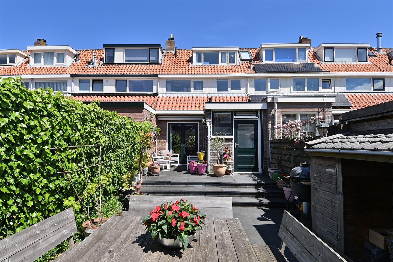 Bekijk foto 1 van E. de Bruynstraat 40