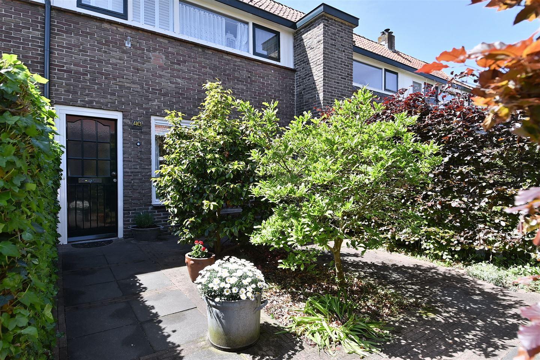 Bekijk foto 3 van E. de Bruynstraat 40