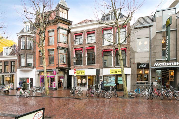 Wirdumerdijk 39, Leeuwarden