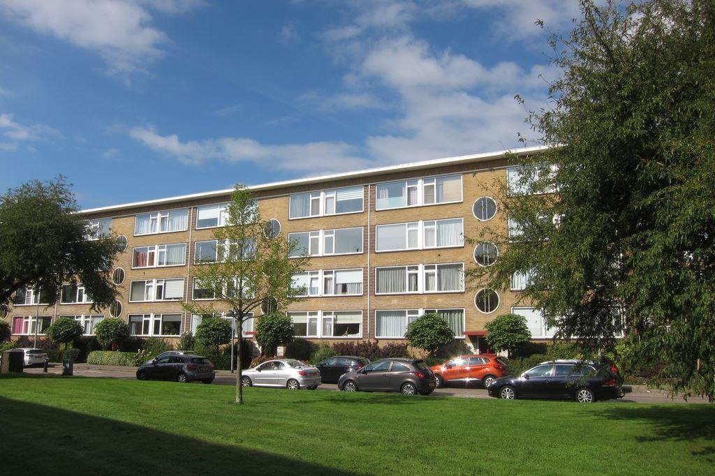 Bekijk foto 3 van Jan Campertplein 45
