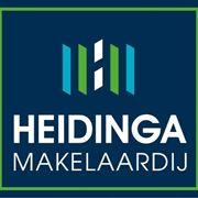 Heidinga Makelaardij