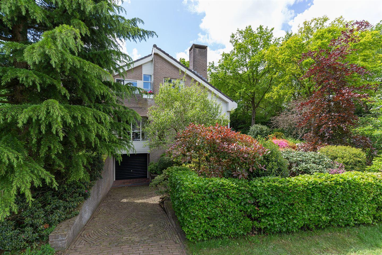 View photo 3 of Nolenslaan 1