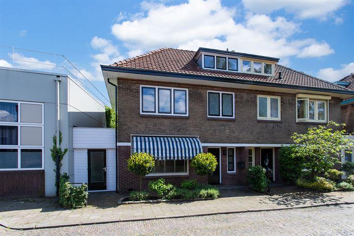Brugstraat 23