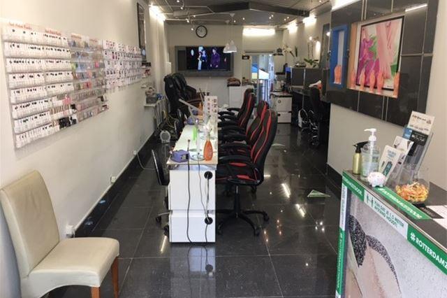 Bekijk foto 3 van Nieuwe Binnenweg 243 B