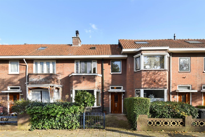 Bekijk foto 1 van Hof van Delftlaan 29