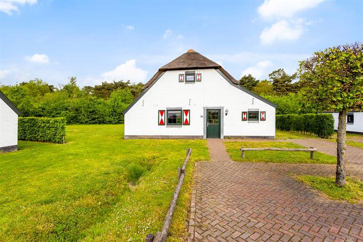 Buitenhof de Leistert 207