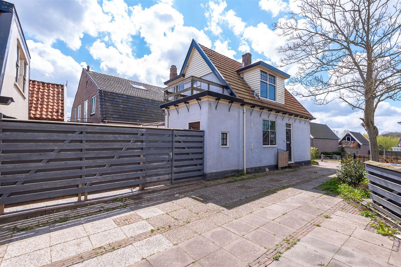 Bekijk foto 3 van Dorpsstraat 914