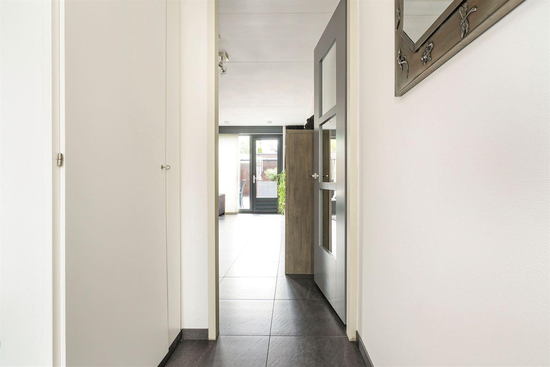 Bekijk foto 5 van Roestenbergstraat 78