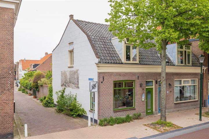 Rijnstraat 22