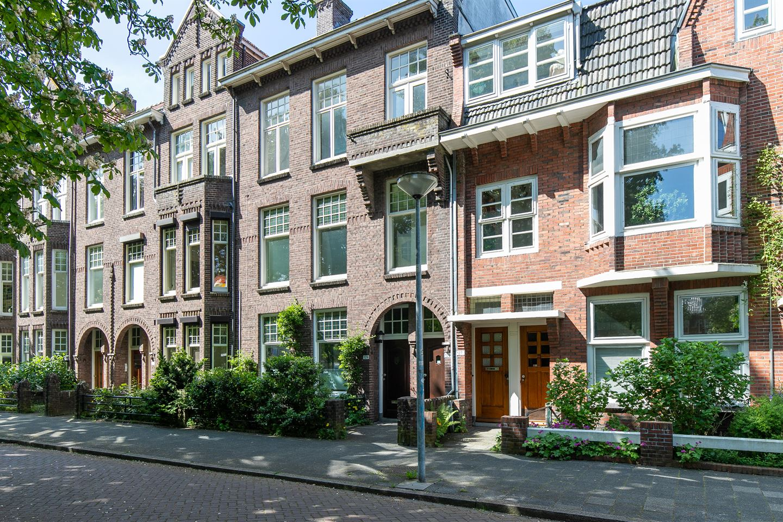 View photo 1 of Verlengde Hereweg 129