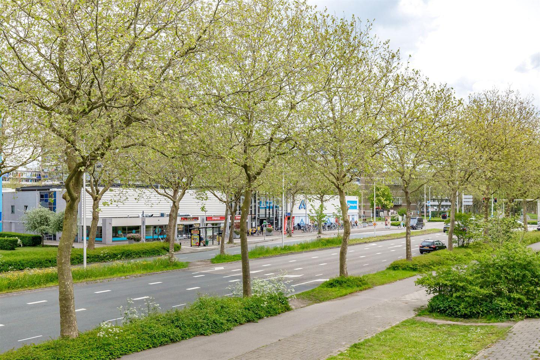 Bekijk foto 3 van Poolsterstraat 19