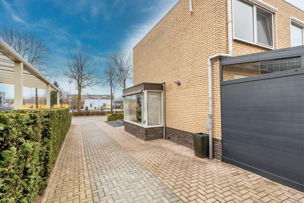 Bekijk foto 4 van Nieuwe Tielseweg 135