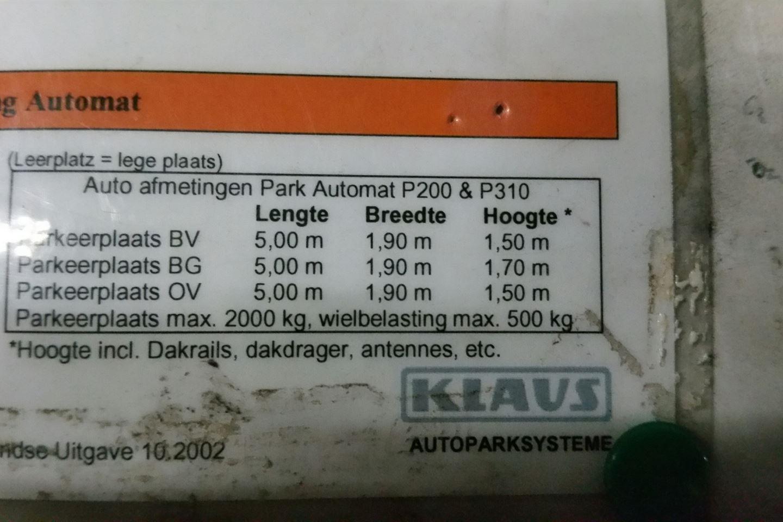 Bekijk foto 2 van Valckenborgh PP 29
