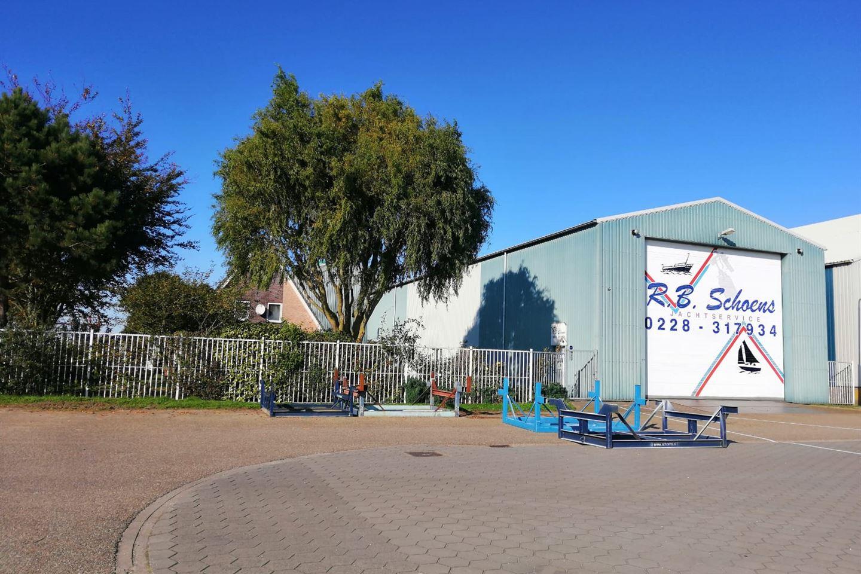 Bekijk foto 4 van Stânfriesweg 27
