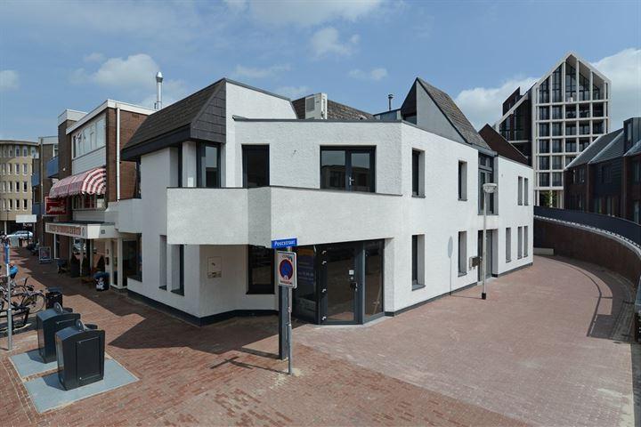 Groningerstraat 42 A