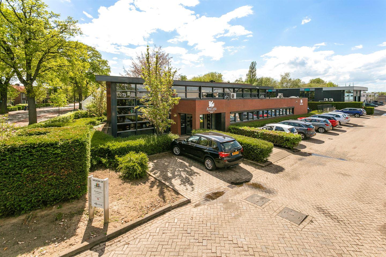Bekijk foto 1 van Oosterhoutseweg 73