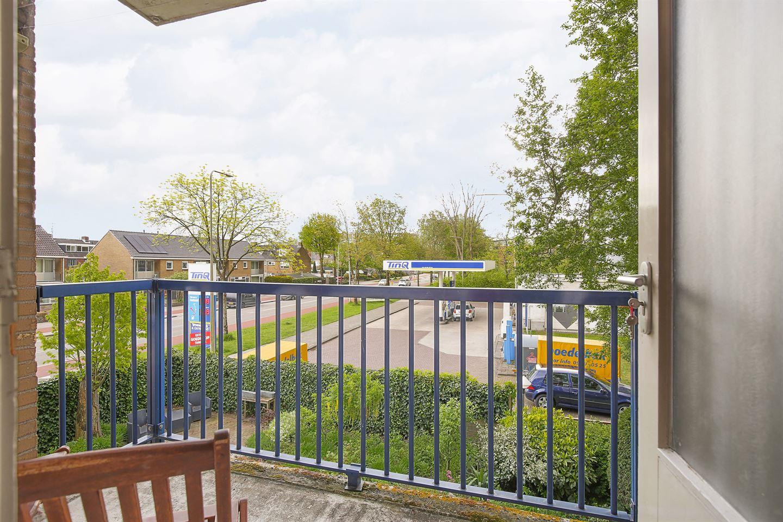 Bekijk foto 2 van Jan Ligthartstraat 211